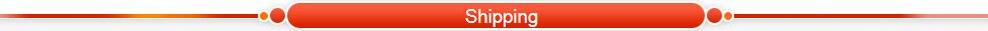 detail 04 shipping