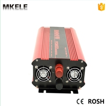 MKP1000-241R Hot sale! off grid pure sine wave power inverter 1000 watt true sine inverter 24vdc to 110vac inverter from China