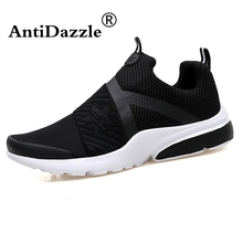 Antidazzle 2017 Original brand running shoes sneakers for men women Breathable Lightweight sport cheap sneaker free run(China)