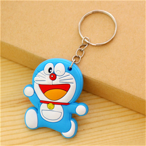 1PCS-Lovely-Animal-Cartoon-The-Avengers-Hello-Kitty-Silicone-Key-ring-Keychain-Backpack-Accessories-Key-chains.jpg_640x640 (1)