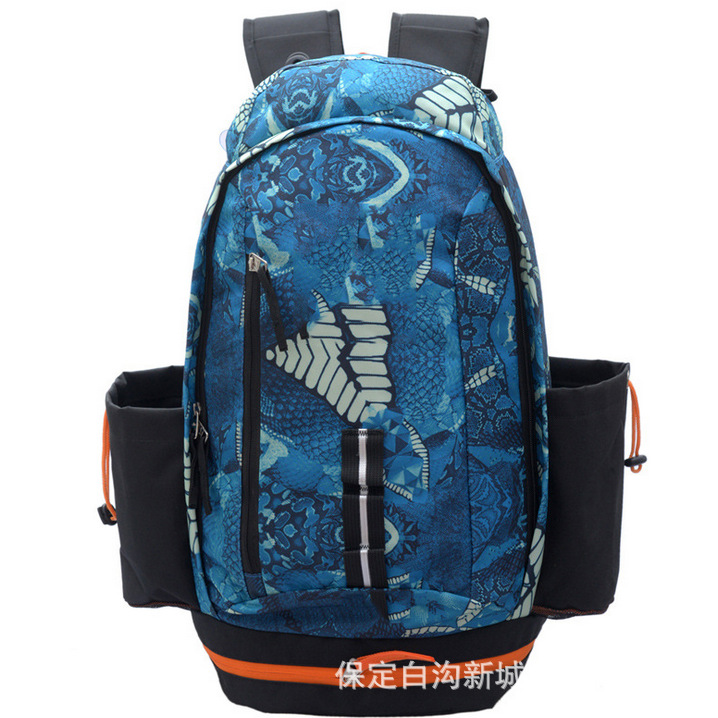 Backpack Mens Bag High Quality bags 2017 New Fashion Male Bag Durant Backpack Travel Backpack Famous Brands mochilas escolar<br><br>Aliexpress