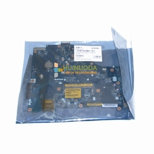 Laptop Motherboard for Dell Inspiron 15 3531 Intel Pentium N3530 2.16GHz CPU Mainboard Y3PXH 0Y3PXH CN-0Y3PXH LA-B481P