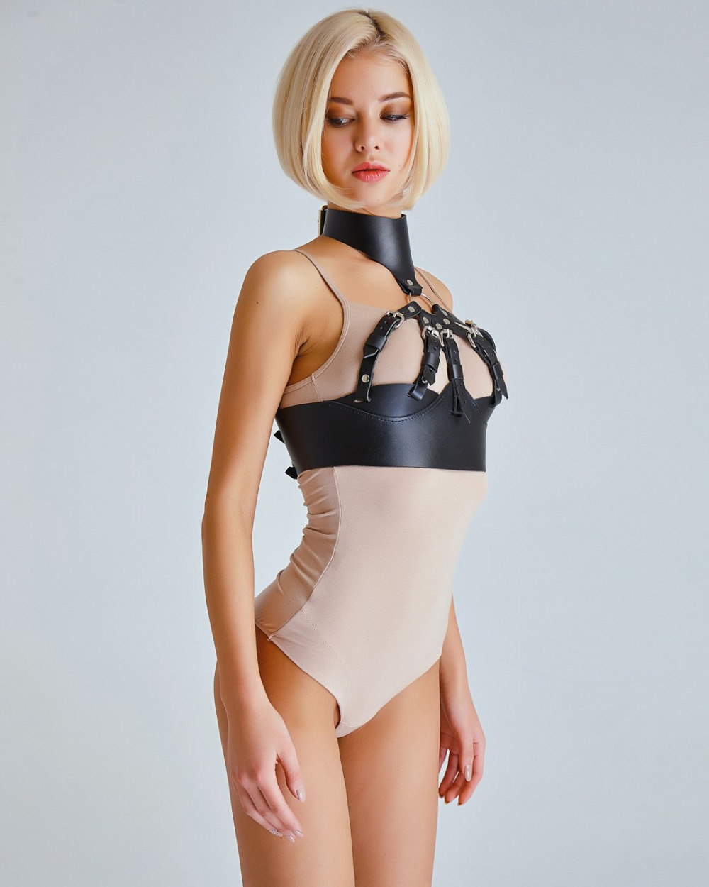 dr_harness11197_2048x2048