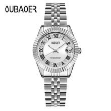b358fbd6af5 Datejust watch women s Rhinestone quartz watch relogio feminino the women  wrist watch dress fashion watch hodinky