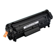 12A Q2612A 2612 2612a Compatible Toner Cartridge for HP Laserjet 1010 1012 1015 1018 1022 1022N 1022NW 1020 3015MFP 3020MFP(China)