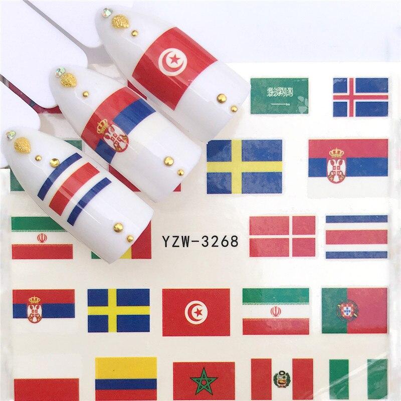 YZW-3268(1)