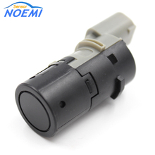 NEW 66216911838 Parking PDC Sensor For BMW X5 E53 6911838