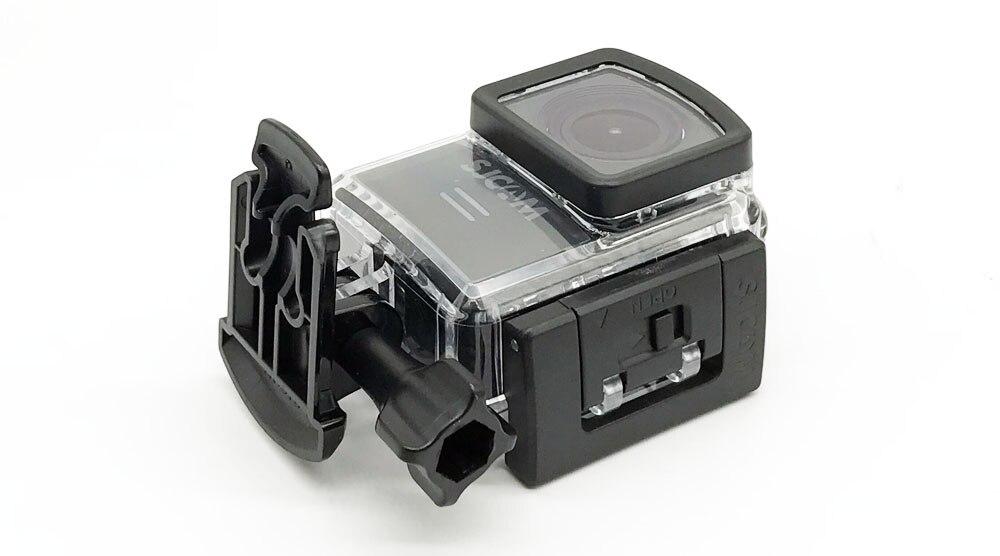 action camera (3)