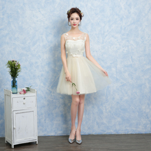 Wedding Dresses Teenage PromotionShop For Promotional Wedding - Wedding Dresses For Teenage Girl