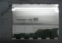 NoEnName_Null 12.1 inch TFT LCD Screen LQ121S1DG41 SVGA 800(RGB)*600 (Industry Display Monitor)