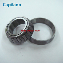 motorcycle / tricycle / scooter / atv taper ball bearing 91683 91683/22.5 in best selling