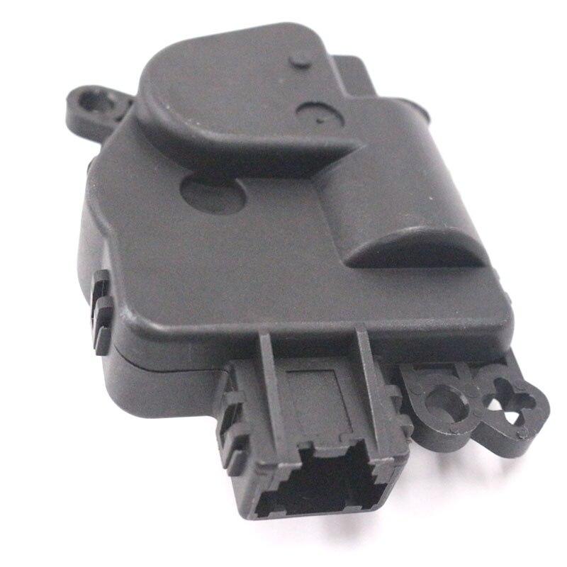 GM OEM Headlight DRL-Sun Load Twilight Sentinel Sensor 13498957