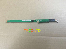 BRAND New LCD Inverter for Lenovo ThinkPad X200 X201 X201i X201S LCD LED Inverter 45M2812 45M2811(China)
