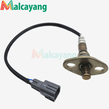 89463-20070 Lambda Probe Air Fuel Ratio Oxygen Sensor for Toyota Avensis Carina E 89463-29055 89463-29065 89463-20080
