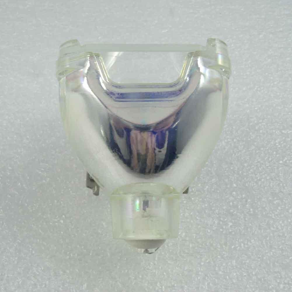 POA-LMP54  Replacement Projector bare Lamp  for SANYO PLV-Z1 / PLV-Z1BL / PLV-Z1C<br><br>Aliexpress