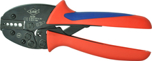 crimping pliers for coaxial cable,RG58 coaxial crimping tool S-06