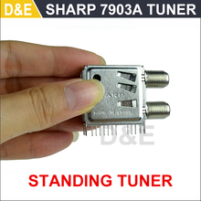 1PC Free Post Original S7VZ7306A S7HZ7903 Standing Tuner for skybox S9 F3S F4S S11 F3 F4 X3 X5 satellite receiver