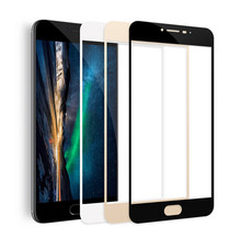 Meizu M3 Mini / M3 Note Tempered Glass Screen Protector 9H LCD Premium Protective Film for Meizu 3s M3s Mini Meilan M3 Note Film