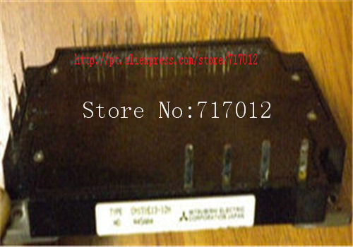 Free Shipping DD90F160  IGBT:15A-1200V,No New products,Can directly buy or contact the seller<br><br>Aliexpress