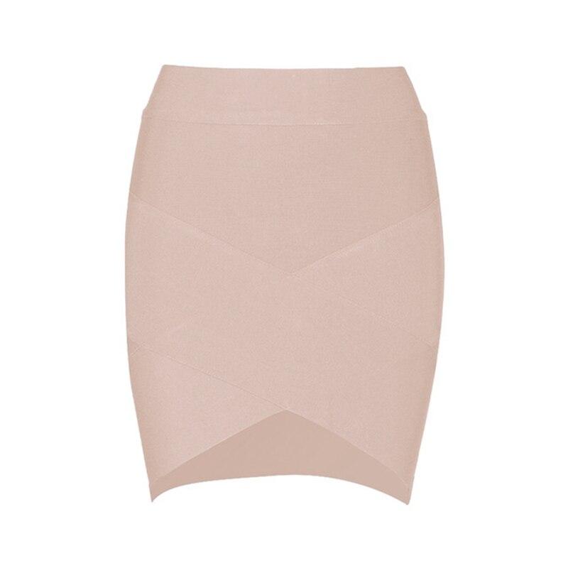 Leger Babe Bandage Dress-04