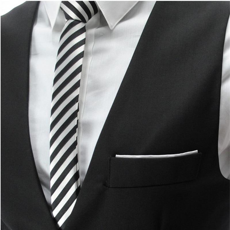 2017 Fashion Suit Vest Men Hot Sale Formal Dress Vest Brand Clothing Quality Fitness Business Sleeveless Jacket Waistcoat Men