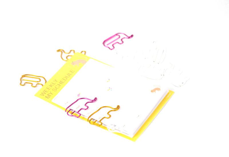 Elephant-paper-clips3