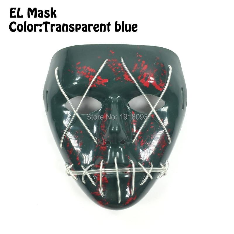 transparent blue-2