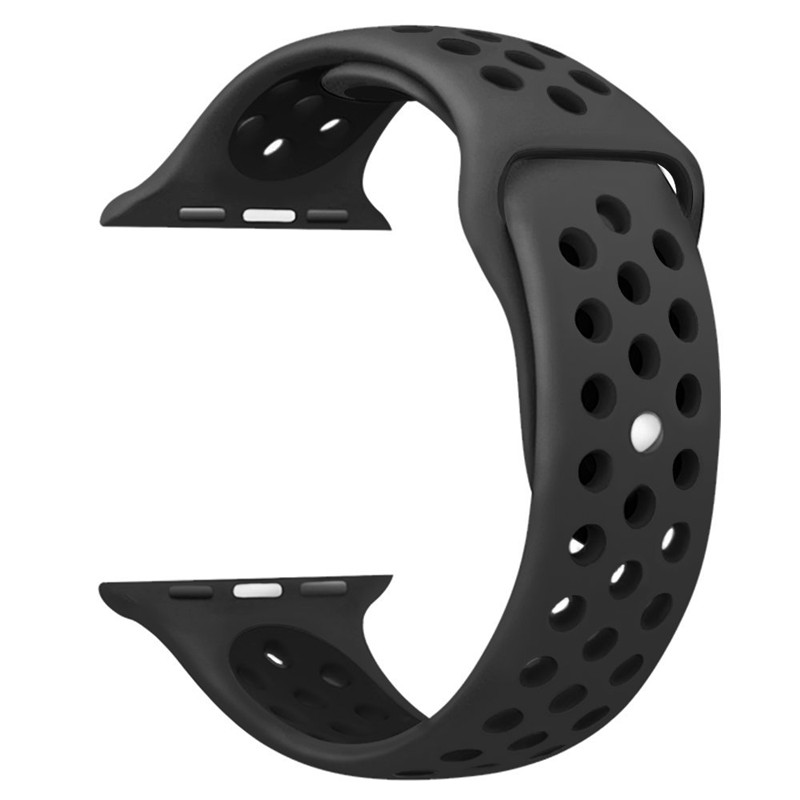 for apple watch silicone band (46)