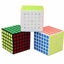Educational Toys Mirror Cube Maze Classic Magnetic Cube Toy Magic Cube Puzzle Gigaminx Toys For Children Toy Fun Plastic 502606