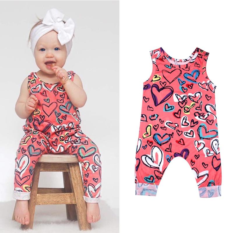 Купить Дешево Одежду Для Новорожденных Доставка