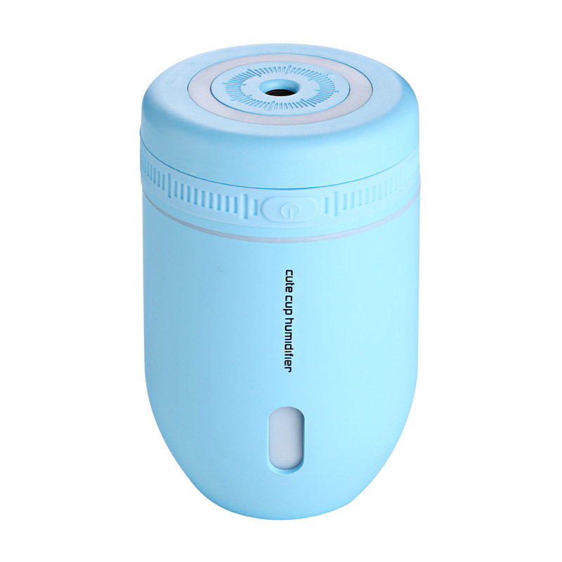 air humidifier (15)