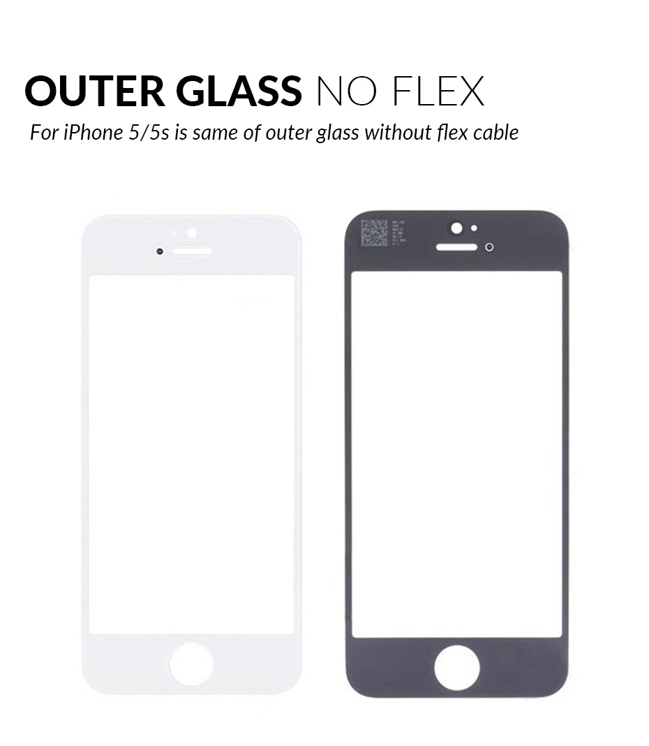 For-iphone-5-5S-touch-glass_05