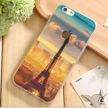 For iPhone4S Pretty Design Silicon Soft TPU Cover Cases Case For iPhone 4 iPhone 4S Shell 2017 Hot Best Choose Fashion Newest