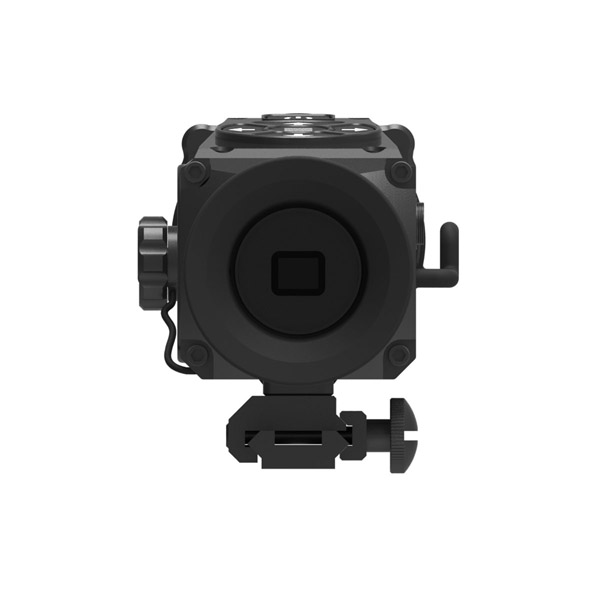 New Arrival Thermal Imaging Sight Scope OLED (9)