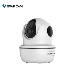 VStarcam C26S MINI Wireless IP Camera FULL HD 1080P Wifi Camera Surveillance Camera IR Universal Remote Control TV Conditioning