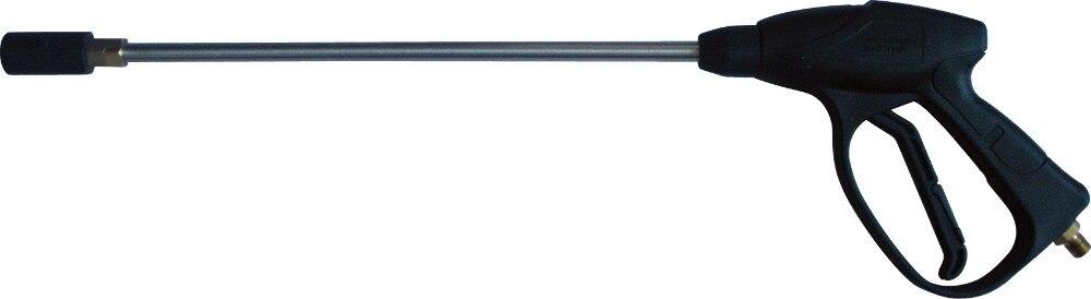 umbrella shape Car washer gun 15Mpa   150Bar   2175PSI high pressure washer gun, spray water gun<br>