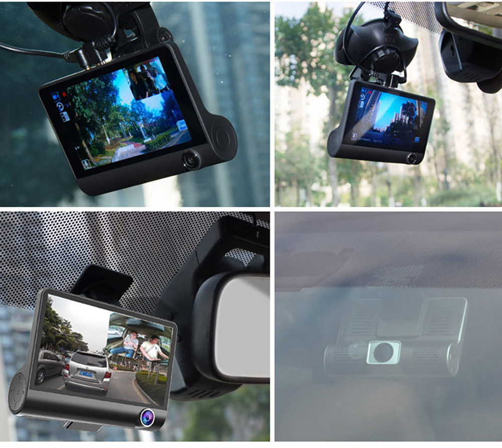 E_ACE_Car_DVR_3_Cam_02
