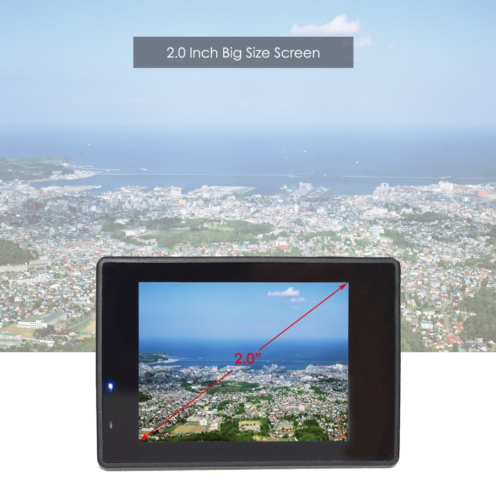 04-sjcam-sj4000-wifi-sport-action-camera
