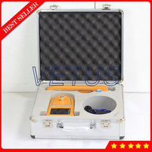 PGas-41 4 In 1 Portable Multiple Gas Detector for O2 CH4 CO H2S gas tester meter analyzer