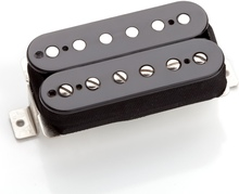 Seymour Duncan '59 Model SH-1 Pickup - Neck / Bridge Made in USA with Retail Packaging*(China)
