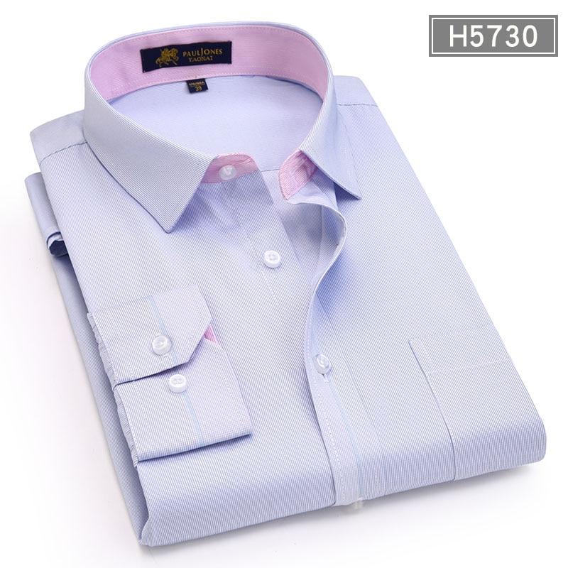 H5730