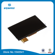100% New and Original Replacement TFT LCD Screen with Back Light for PSP 3000 3001 3004 3008