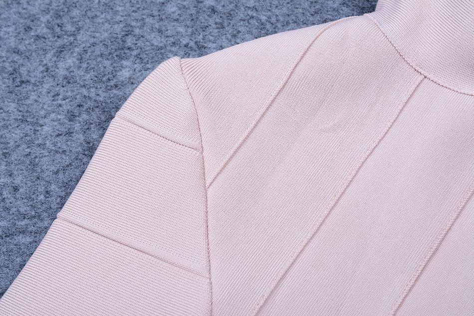 seamyla-2018-new-women-bandage-dress (5)