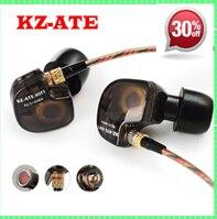 KZ ATE