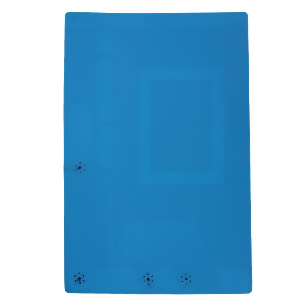 s-160 magnetic antistatic silicone mat (5)