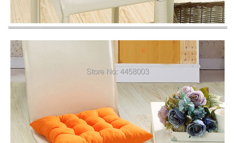 Brush-Fabrics-Cushion-790-02_02