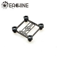 Eachine Tiny QX80 Micro FPV Racing Quadcopter Spare Parts Carbon Fiber DIY Frame Kit For RC Multicopter