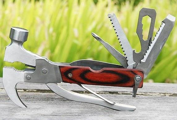 Model 225KK outdoor multi-function tool knife ax wrench folding knife tool pliers Multifunktions -Klappmesser Zange <br><br>Aliexpress