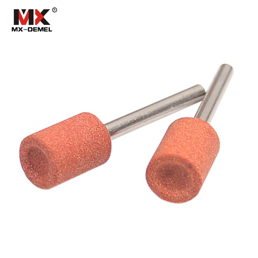 MXDMPJ103 (3)