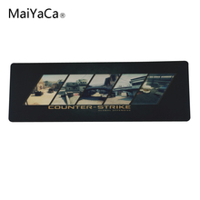 Tokyo Ghoul mouse pad big pad to mouse notbook computer mousepad CS GO best seller gaming padmouse gamer to laptop keyboard